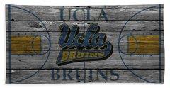 Ucla Bruins Hand Towel