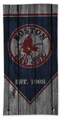 Designs Similar to Boston Red Sox by Joe Hamilton