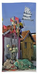 Hand Towel featuring the photograph 120920p200 by Arterra Picture Library