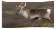 Hand Towel featuring the photograph 121213p041 by Arterra Picture Library