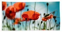 Designs Similar to Poppy Meadow by Nailia Schwarz