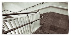 Staircase Hand Towel