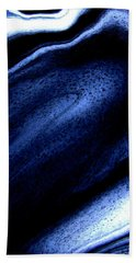 Abstract 38 Hand Towel