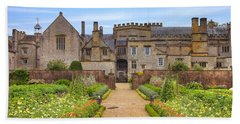 Forde Abbey Hand Towel
