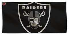 Designs Similar to Oakland Raiders Uniform