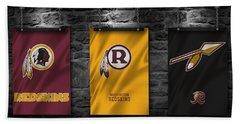 Designs Similar to Washington Redskins