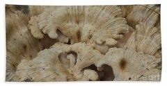 A Fungus Among Us 3 Hand Towel