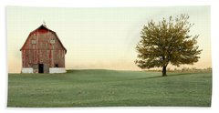 Best Sellers -  - Old Barn Bath Towels