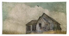 Country House Photographs Bath Towels
