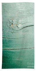 Abstract Photography Bath Towel