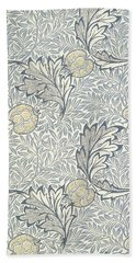 Apple Design 1877 Hand Towel
