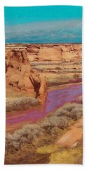 Arizona 2 Bath Towel