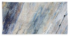 Bluestone - Cleaving Stone Bath Towel
