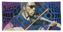 Boyd Tinsley Pop-op Series Hand Towel