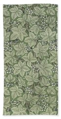Bramble Design 1879 Hand Towel