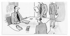 Designs Similar to Businessman To Associates