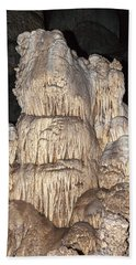 Carlsbad Caverns National Park Hand Towel