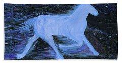 Celestial By Jrr Bath Towel