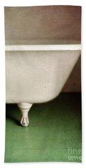 Claw Foot Tub Hand Towel
