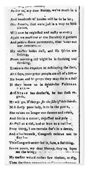 Congress On The Move, 1790 Bath Towel