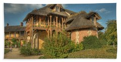 Cottage Versailles Hand Towel