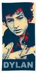 Dylan Hand Towel
