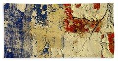 Film Homage Andrei Tarkovsky Andrei Rublev 1966 Wall Coolidge Arizona 2004 Hand Towel