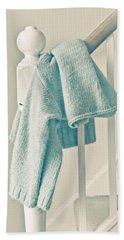 Hanging Jumper Hand Towel