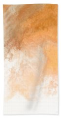 Heaven II Hand Towel