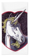 iPhone-Case-Unicorn-2 Bath Towel