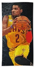 Designs Similar to Kyrie Irving by Zapista OU