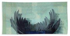 La Marguerite - 046143067-c02g Hand Towel
