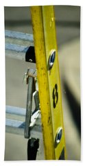 Designs Similar to Ladder No 8 by Christi Kraft