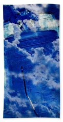 Liberty Bell 3.0 Bath Towel