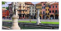 Padova Bath Towel