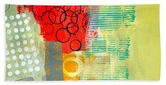 Designs Similar to Pattern Study #3 by Jane Davies
