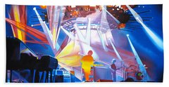 Phish-in Deep Space Bath Towel