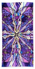 Pineal Opening Hand Towel