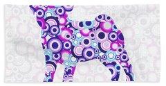 Designs Similar to Pug - Animal Art