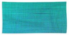 Putsche The Winter Marriage Diaries Two Bath Towel by Sir Josef - Social Critic -  Maha Art
