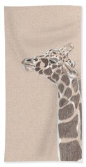 Savannah Hand Towel