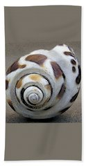 Seashells Spectacular No 2 Hand Towel