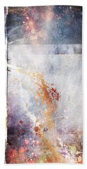 Serendipity Bath Towel