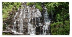 Slatebrook Falls Hand Towel