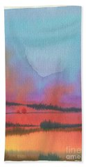 Southland Hand Towel