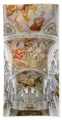 Steingaden Abbey Hand Towel