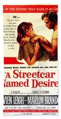 Stellaaaaa - A Streetcar Named Desire Bath Towel
