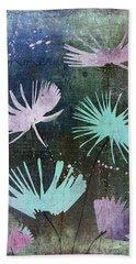 Summer Joy - 28at2 Bath Towel