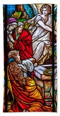 The Empty Tomb Hand Towel