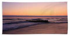 Swamis Tranquility Reef Hand Towel